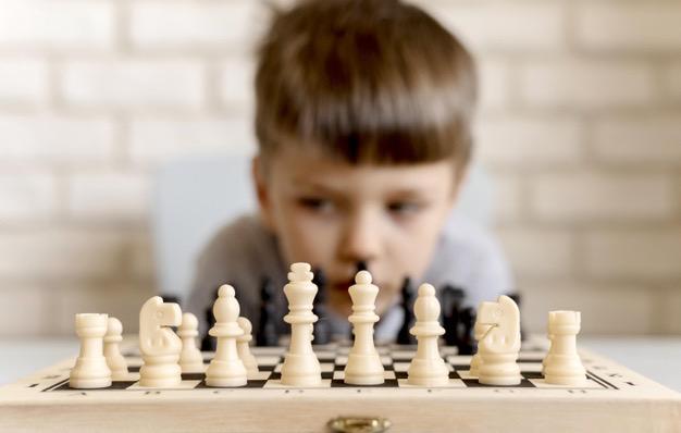 Блиц турнир в Феодосии 23 августа в таверне «Ладья»