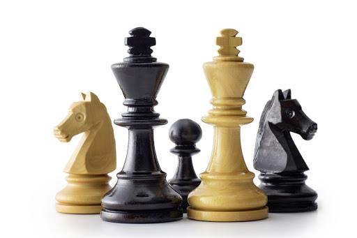 шахматы в феодосии